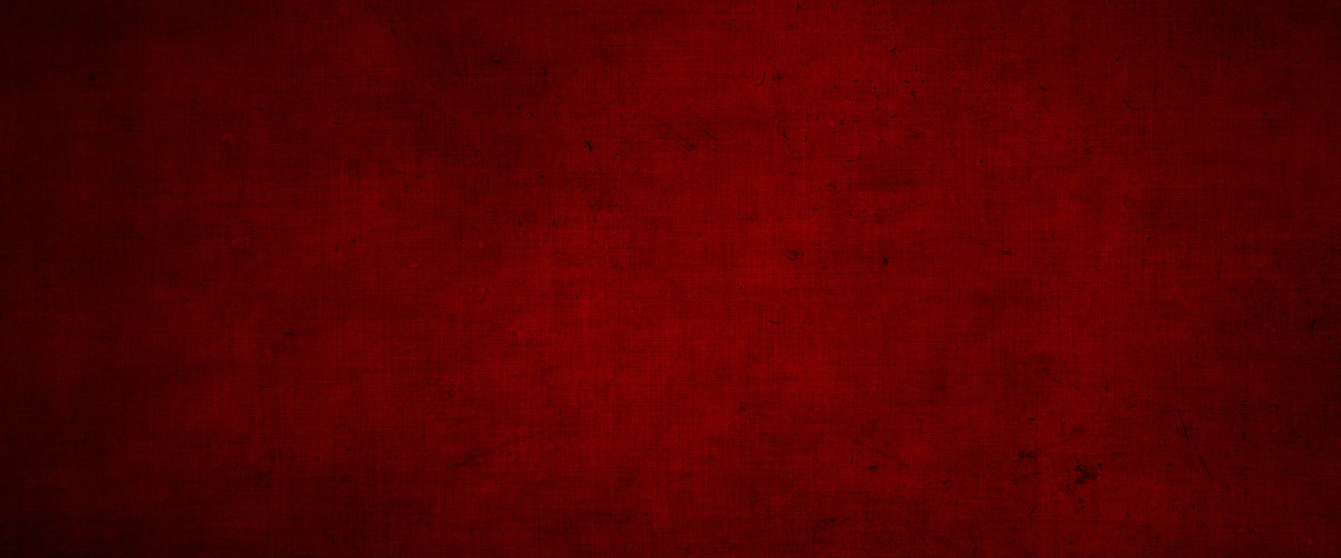 Red Abstract textured Background 2 moreover 12537974469031 additionally dsc01565 as well mens tekenen 4 also Vestidos cortos de noche 2016 Agaci Store 6 besides img wallpapers aurora asher 5458 likewise  on uncategorized